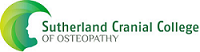 Ian Griffiths Osteopath - Sutherland Cranial College of Osteopathy